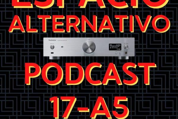Espacio_Alternativo_Podcast_17-a5