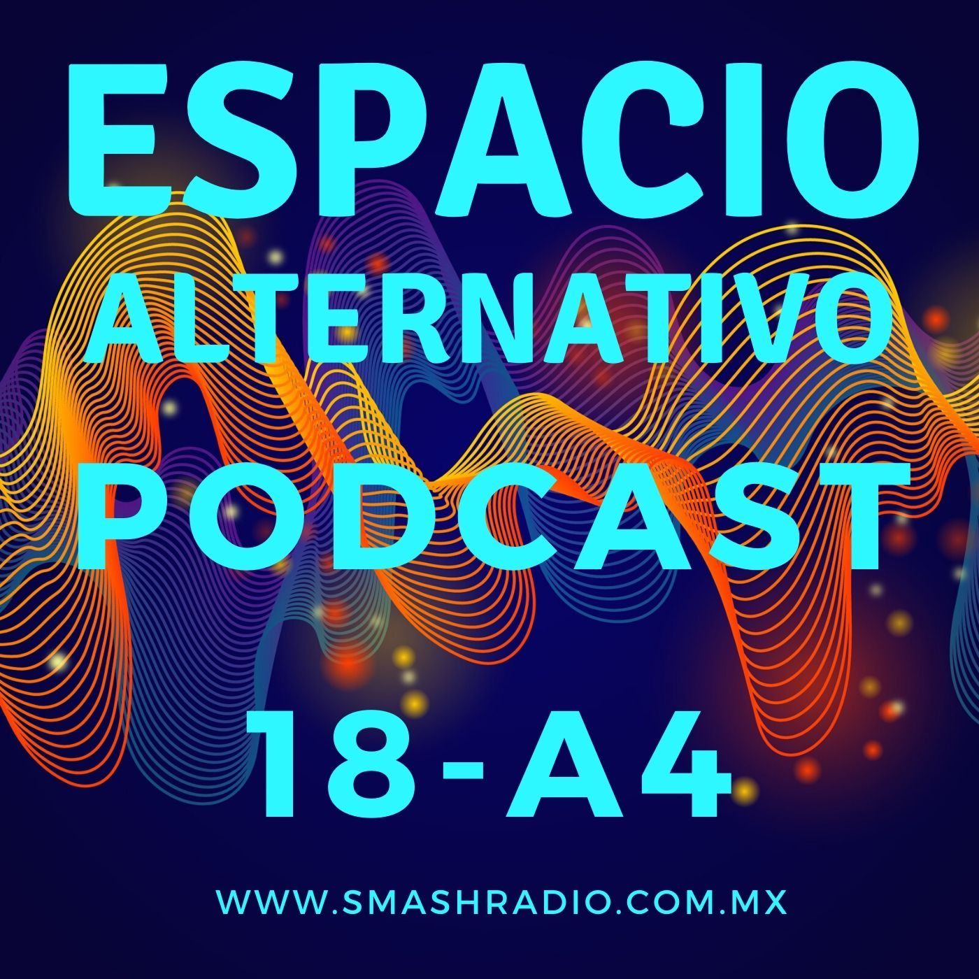 Espacio_Alternativo_Podcast_18-a4