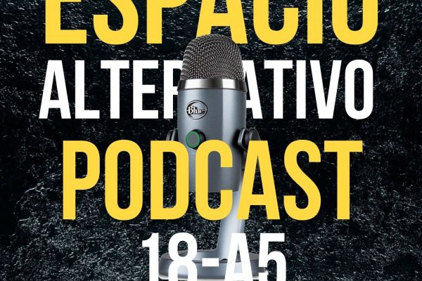 Espacio_Alternativo_Podcast_18-a5