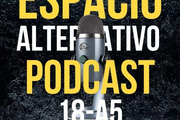 Espacio_Alternativo_Podcast_18-a5
