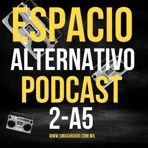 Espacio_Alternativo_Podcast_2-a5