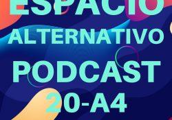 Espacio_Alternativo_Podcast_20-a4