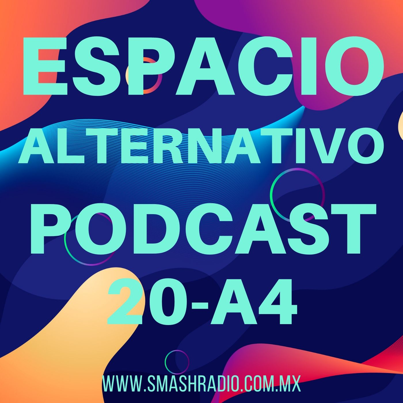 Espacio_Alternativo_Podcast_20-a4