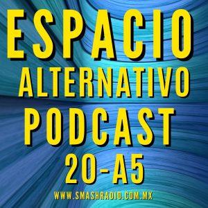 Espacio_Alternativo_Podcast_20-a5