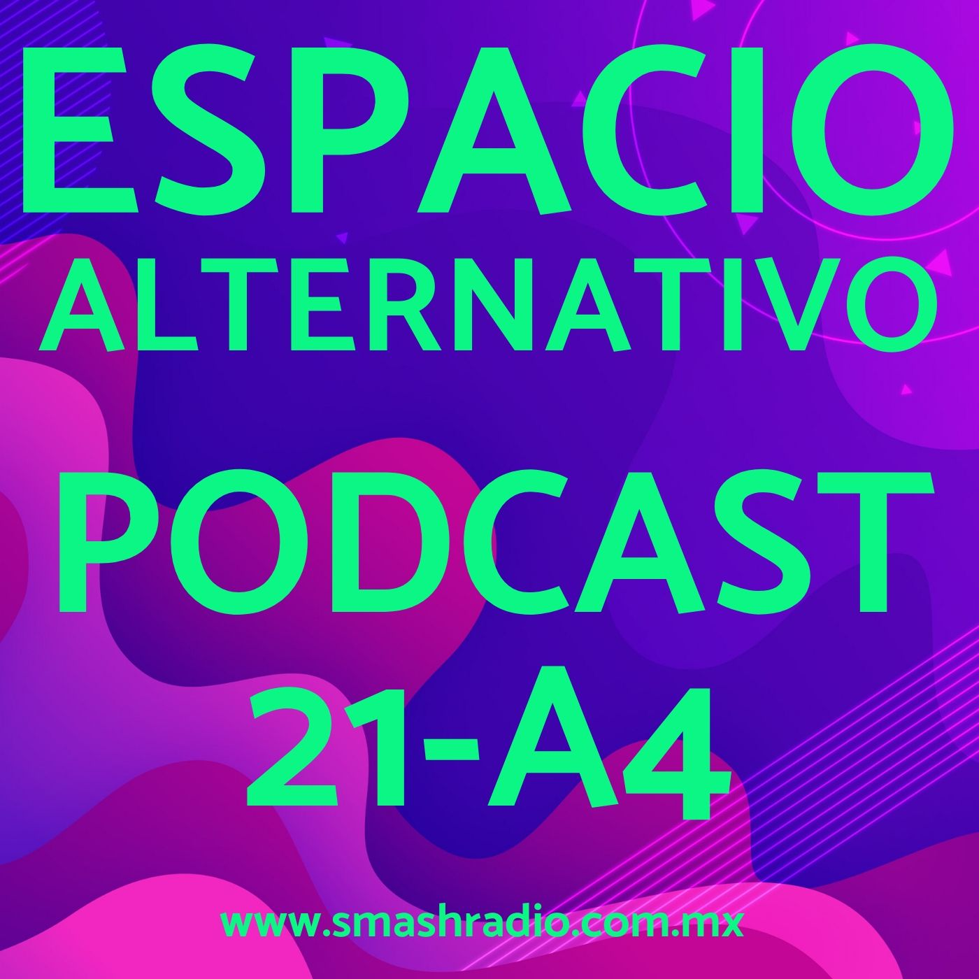 Espacio_Alternativo_Podcast_21-a4