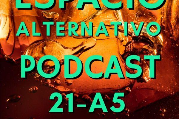 Espacio_Alternativo_Podcast_21-a5