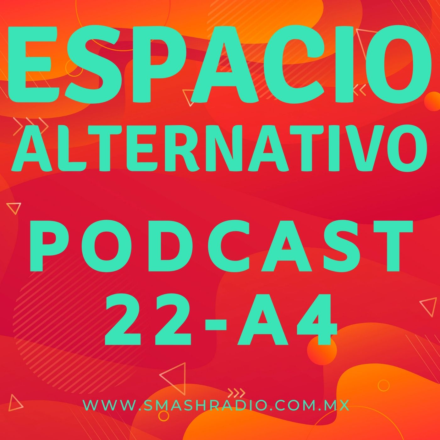 Espacio_Alternativo_Podcast_22-a4