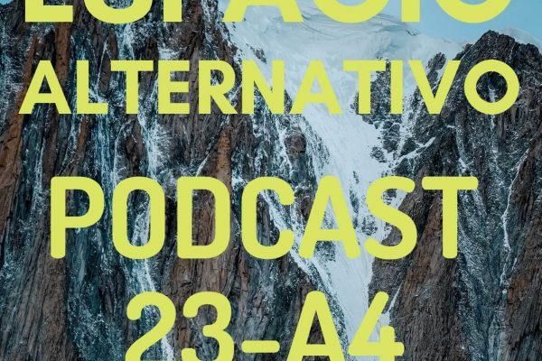 Espacio_Alternativo_Podcast_23-a4