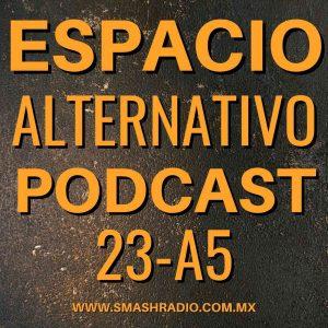 Espacio_Alternativo_Podcast 23-a5