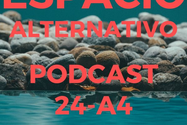 Espacio_Alternativo_Podcast_24-a4