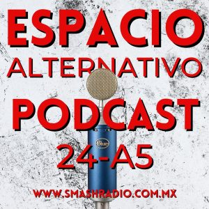 Espacio_Alternativo_Podcast_24-a5