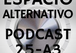 Espacio_Alternativo_Podcast_25-a3