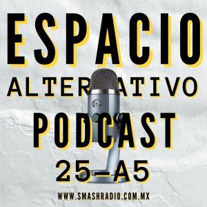 Espacio_Alternativo_Podcast_25-a5