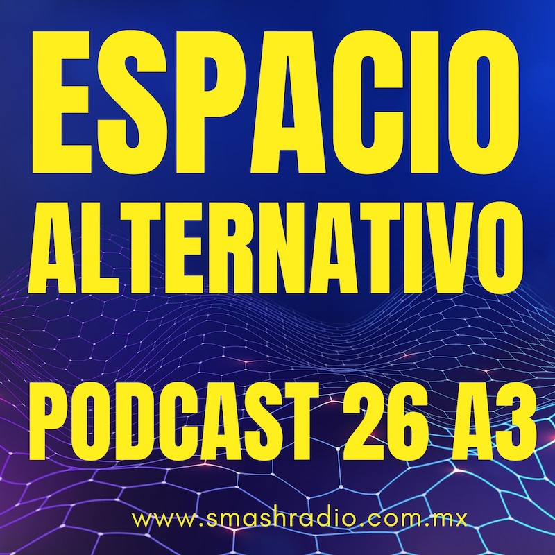 Espacio_Alternativo_Podcast_26-a3