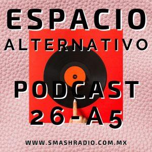 Espacio_Alternativo_Podcast_26-a5