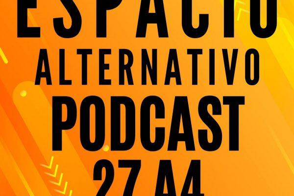 Espacio_Alternativo_Podcast_27-a4