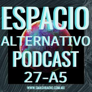 Espacio_Alternativo_Podcast_27-a5