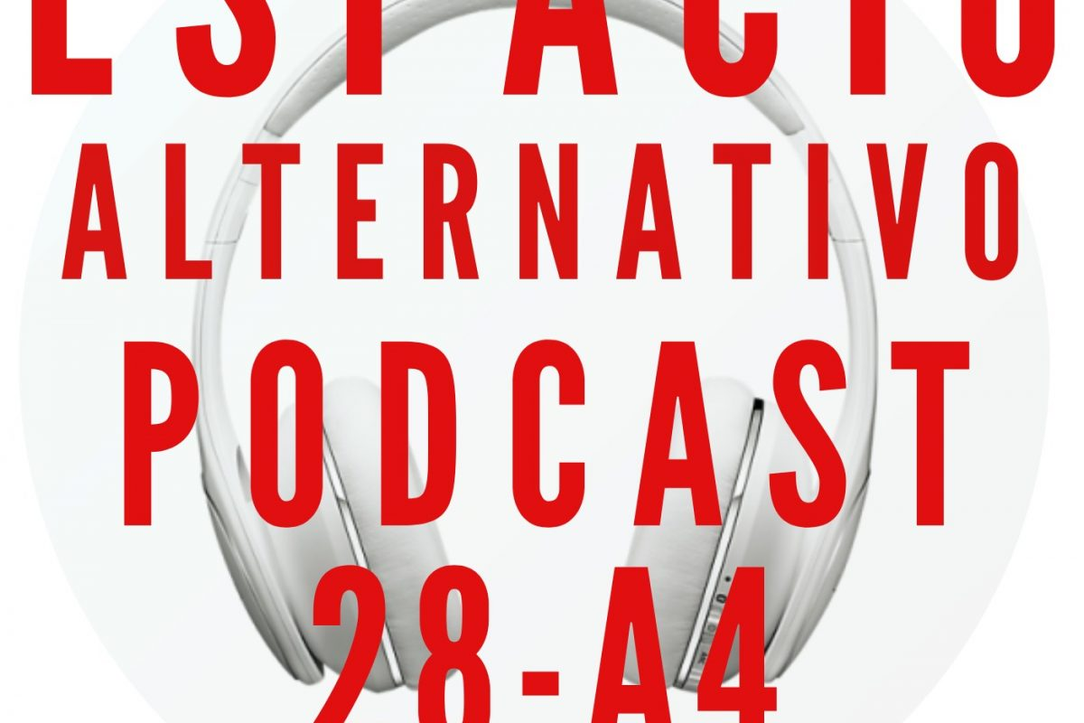 Espacio_Alternativo_Podcast_28-a4