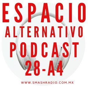 Espacio_Alternativo_Podcast_28-a4
