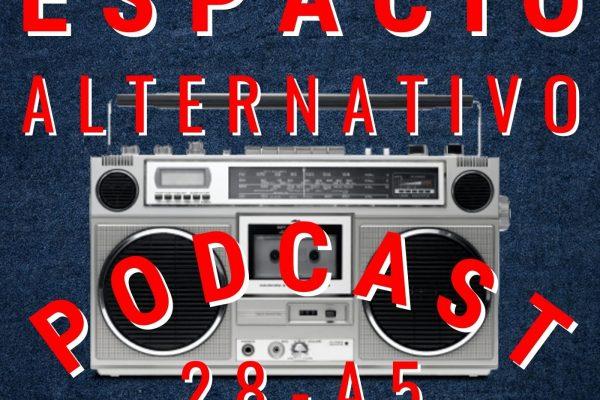 Espacio_Alternativo_Podcast_28-a5
