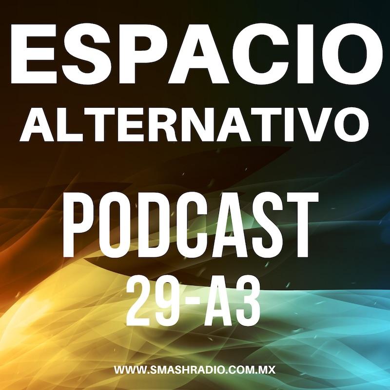 Espacio_Alternativo_Podcast_29-a3