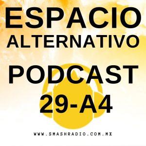 Espacio_Alternativo_Podcast_29-a4