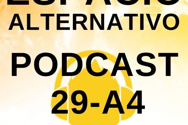 Espacio_Alternativo_Podcast_29-a4