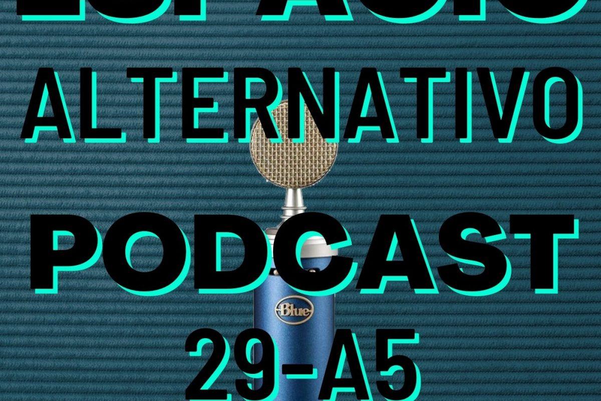 Espacio_Alternativo_Podcast_29-a5