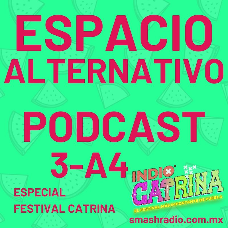 Espacio_Alternativo_Podcast_3-a4