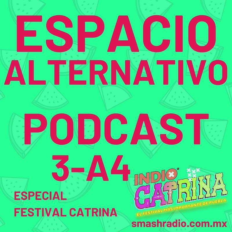 Espacio_Alternativo_Podcast_3-a4