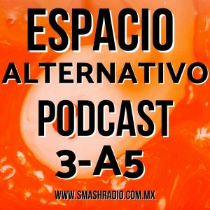 Espacio_Alternativo_Podcast_3-a5