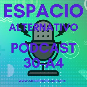 Espacio_Alternativo_Podcast_30-a4