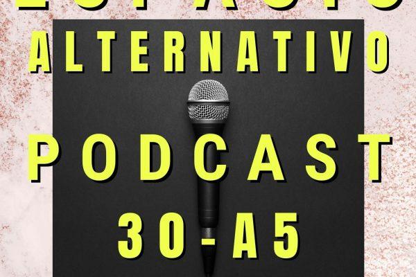 Espacio_Alternativo_Podcast_30-a5