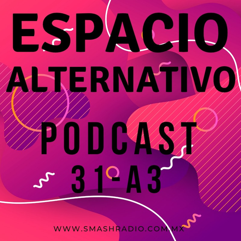 Espacio_Alternativo_Podcast_31-a3