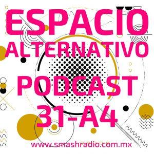 Espacio_Alternativo_Podcast_31-a4
