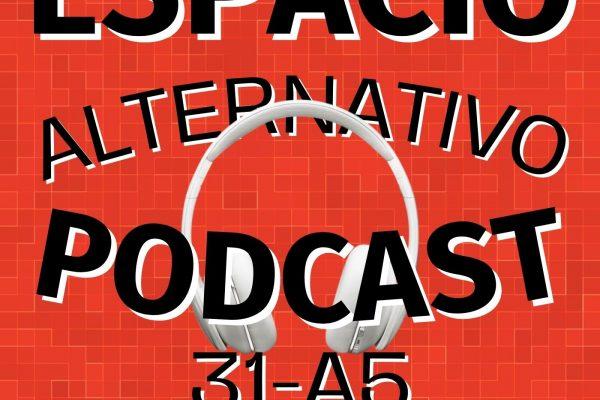 Espacio_Alternativo_Podcast_31-a5