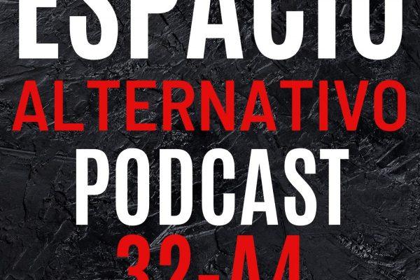 Espacio_Alternativo_Podcast_32-a4