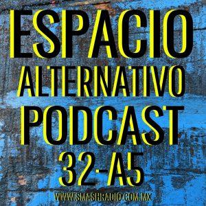 Espacio_Alternativo_Podcast_32-a5