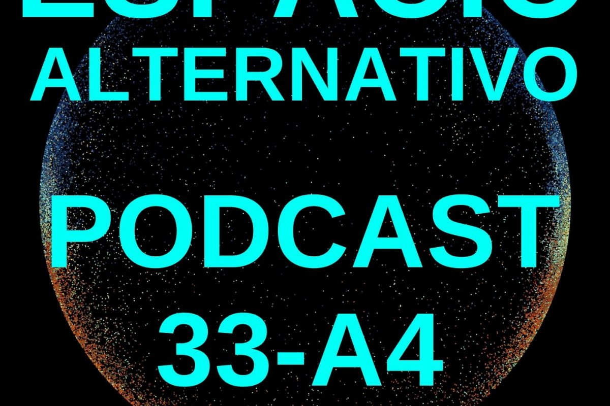 Espacio_Alternativo_Podcast_33-a4