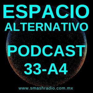 Espacio_Alternativo_Podcast_33-a4