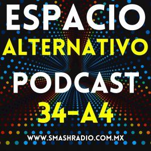 Espacio_Alternativo_Podcast_34-a4
