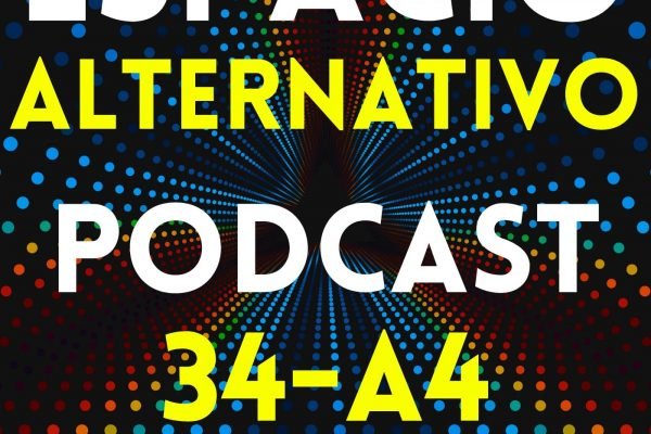Espacio_Alternativo_Podcast_34-a4