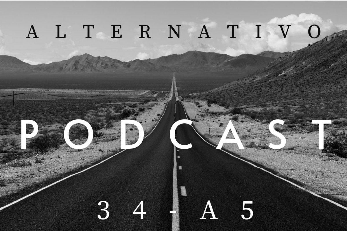 Espacio_Alternativo_Podcast_34-a5