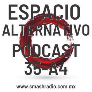 Espacio_Alternativo_Podcast_35-a4