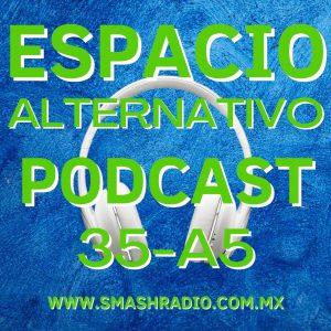 Espacio_Alternativo_Podcast_35-a5