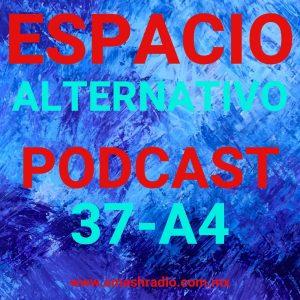 Espacio_Alternativo_Podcast_37-a4