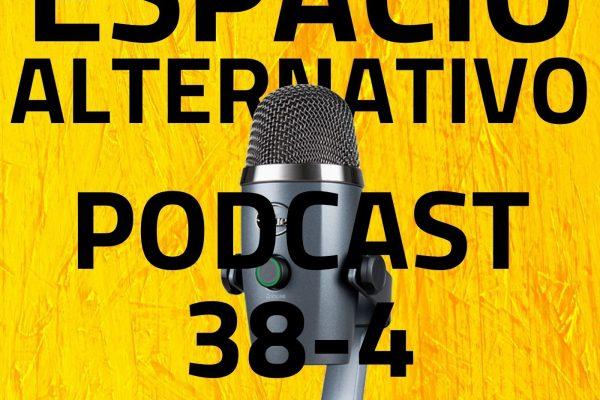 Espacio_Alternativo_Podcast_38-a4