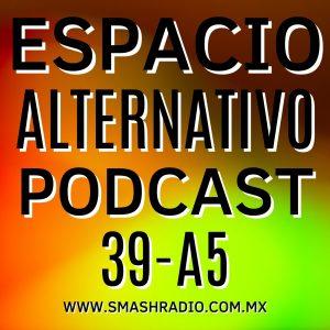 Espacio_Alternativo_Podcast_39-a5