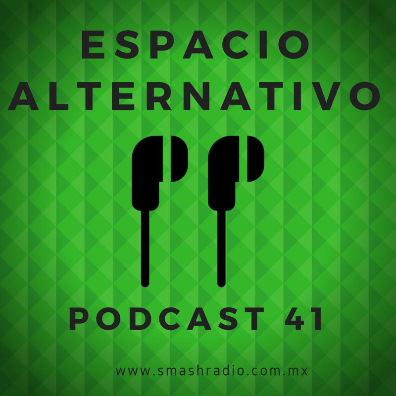 Espacio_Alternativo_Podcast_4-9-17