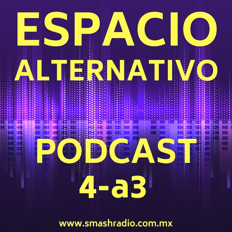 Espacio_Alternativo_Podcast_4-a3